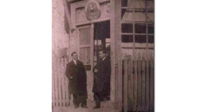 Photo of El traidor y las ovejas rojas