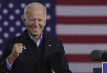 Photo of Joe Biden es el nuevo presidente de los Estados Unidos