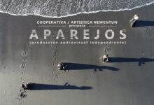 """Photo of Producción audiovisual """"Aparejos"""" se estrena este viernes"""