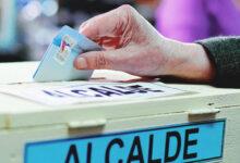 Photo of Sólo Castro en duda  para definir candidatos para alcalde en Chiloé