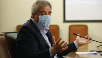 Photo of Contraloría ordenó sumario en el Servicio de Salud Chiloé