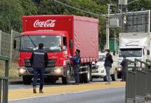 Photo of Cuarentenas: controles dejaron 4 detenidos y disminución del flujo vehicular