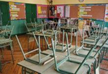 Photo of Comunidades educativas deberán resolver la forma de comenzar el año escolar 2021
