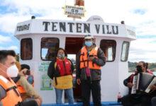 Photo of Conciertos Náuticos: La apuesta turística para los castreños