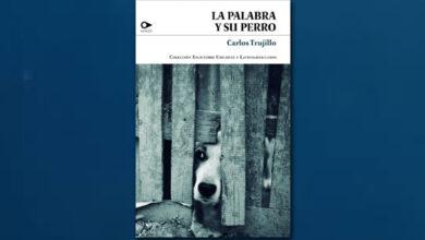 Photo of Crítica a la Palabra y su perro (2019): Jugar a escribir.