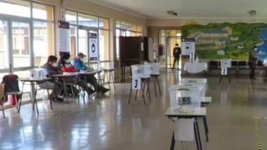 Photo of 15 y 16 de Mayo: Opiniones divididas sobre el desarrollo de las elecciones en esa fecha