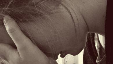 Photo of 5 años y un día de presidio efectivo para autor de violación