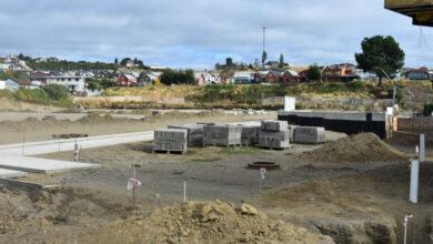 Photo of Chiloé: obras paralizadas superan los $7.200 millones