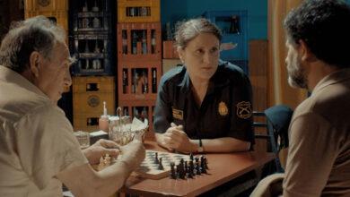 """Photo of Película chilena """"Diablada"""": Estreno virtual 8 de mayo"""