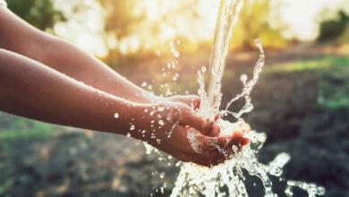 Photo of MOP declara escasez hídrica en la provincia