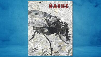 Photo of Ñache: una tajada del infierno