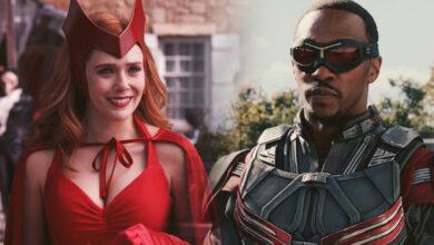 Photo of Las series de Marvel que tienes que ver de forma sagrada en esta cuarentena