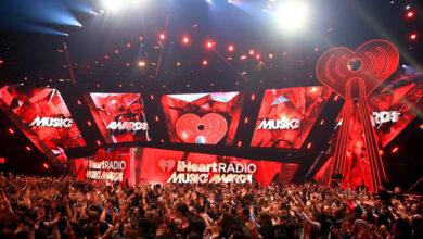 Photo of Bruno Mars, The Weeknd y Ariana Grande actuarán en el mismo escenario