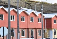 Photo of Chiloé: Detectan más de 200 viviendas sociales que estarían siendo mal utilizadas