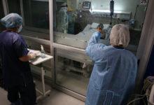 Photo of Uruguay vacunó a más de un millón de personas con la segunda dosis contra el Covid-19