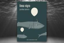 Photo of Línea Nigra. Exploración por canales incógnitos