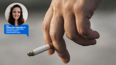 Photo of ¿Por qué Fumas?