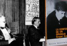 Photo of Versiones y Traversiones