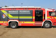 Photo of Consejo Regional daría luz verde a glosa de bomberos para el 2021