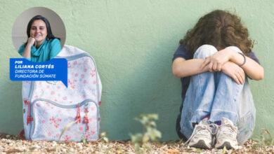 Photo of El decálogo de la exclusión escolar