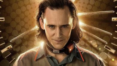 """Photo of """"Loki"""" adelanta su estreno en Disney Plus"""