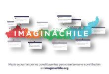 Photo of ImaginaChile: Voz  ciudadana en el corazón  de la nueva constitución