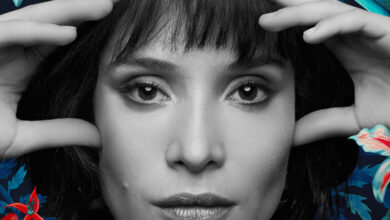 Photo of Nueva miniserie sobre la escritora Isabel Allende