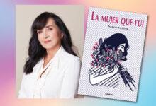 Photo of Patricia Andrade – Novelista