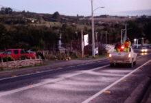 Photo of Se mantienen las bajas temperaturas en Chiloé