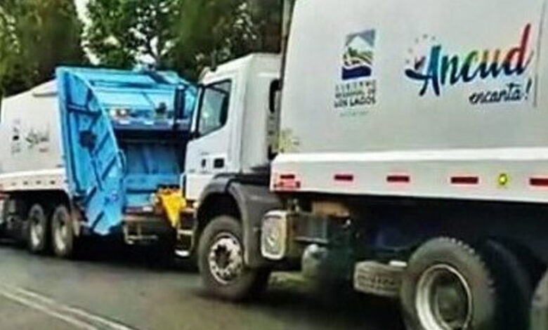 Photo of Aseguran que Puntra El roble no volverá a recibir basura