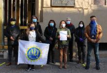Photo of Denuncian ante Contraloría irregularidades en proceso de modernización de JUNAEB