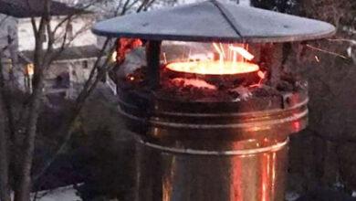 Photo of Entregan recomendaciones para proteger viviendas en invierno