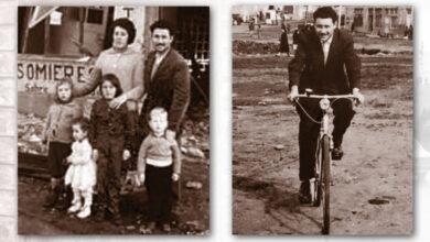 Photo of PERSONAJES ENJUNDIOSOS: Francisco de Mallagaray y Molleda – Asturiano avecindado en Castro –  (Segunda parte)