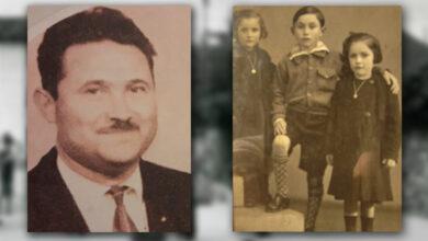 Photo of PERSONAJES ENJUNDIOSOS: Francisco de Mallagaray y Molleda – Asturiano avecindado en Castro (Primera parte)