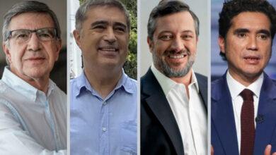 Photo of Llaman a los chilotes a participar activamente en las primarias presidenciales de Chile Vamos