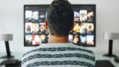Photo of Los mejores documentales de Netflix que no querrás perderte