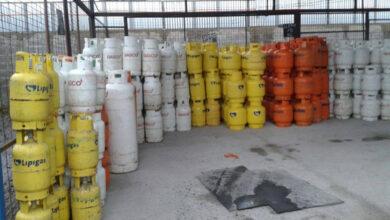 Photo of Municipalidad de Queilen entregará 1.500 vales de gas  desde el jueves