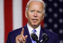 Photo of Biden impone sanciones a Cuba en respuesta a la represión ciudadana