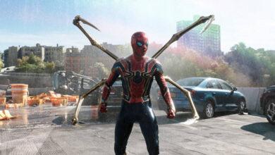 "Photo of ""Hola Peter"": Trailer de SpiderMan 3 rompe record de reproducciones"