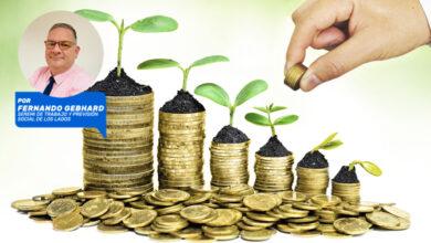 Photo of Cuando la empleabilidad se conecta con el crecimiento sostenible