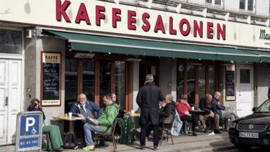 Photo of Dinamarca eliminó por completo todas las restricciones impuestas por el coronavirus