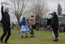 Photo of Llaman a tener una conducta responsable durante celebración de Fiestas Patrias
