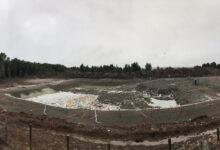 Photo of Más de 16 mil toneladas de basura deberán ser retiradas de Puntra El Roble