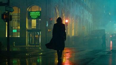 Photo of Matrix 4 lanza su primer trailer después de 18 años desde la tercera entrega