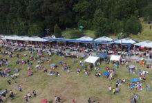 Photo of Municipalidad organizará Fiesta de la Chilenidad en Parque La Paloma