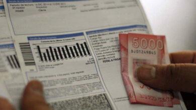 Photo of Preocupa aumento de deudas acumuladas por Servicios Básicos