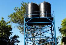 Photo of Temen que aplicación de nueva ley deje en manos de sanitarias los Sistemas de Agua Potable Rural