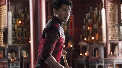 Photo of Shang-Chi ya en cines, ¿Éxito para Marvel?