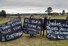 Photo of Cal Austral: Corte de Apelaciones ratifica Recurso de Protección a favor de vecinos