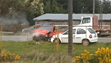 Photo of Herido grave deja accidente en Mocopulli